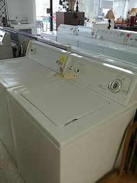 Washers and Dryers Melbourne, 32935