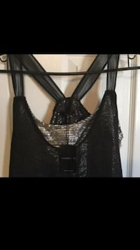 Ladies size small top new with tags  Milton, L9E 0K7