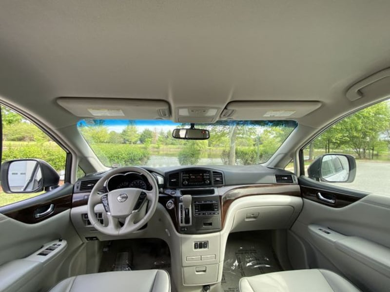 2012 Nissan Quest for sale 8906ebee-0aac-4b4f-9e71-b1f3828574d8