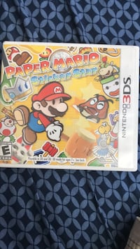 Nintendo 3DS game Madison Heights, 48071
