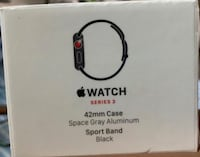 Apple Watch Series 3 Fairfax, 22033
