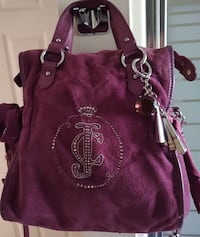 Juicy Couture Raymond, 03077
