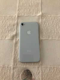 iPhone 8 64 GB mint Calgary