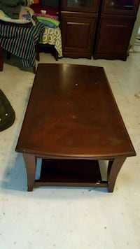 Coffee table Youngsville, 70592