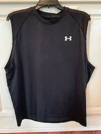 black adidas crew-neck shirt Scottsdale, 85251