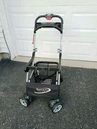 Snap and Go Stroller Manorville, 11949