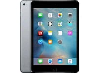 I pad 4 mini wifi 16 GB Gothenburg, 408 02