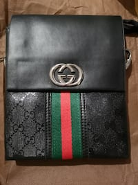 Gucci man side bags  LONDON