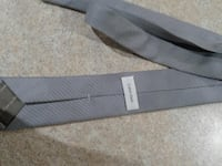 CK tie mint condition  Toronto, M6H 2X6