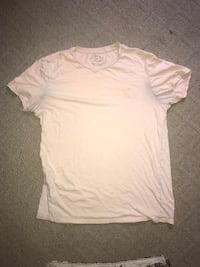 American Eagle T-Shirt  Burlington, L7R 1A9