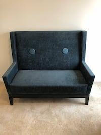 Two Person Settee Odenton, 21113