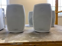 Reference audio speakers Middlesex Centre, N0M 2A0