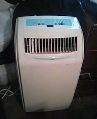 Ice cold Air conditioner Long Beach, 90805