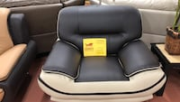 Brand new chair Special sale  Portland, 97230