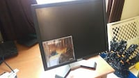 Computer Monitor for sale Belleville, K8N 2A7