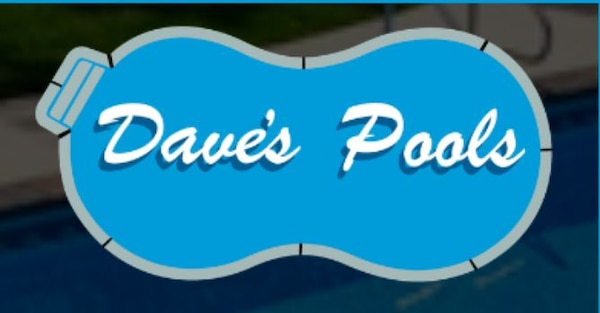 Used Professional Swimming Pool Repair For Sale In Orlando