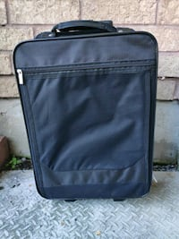 A Pilot Carry -on Suitcase   Toronto, M1C 0B1