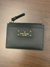 BRAND NEW Kate Spade New York Adi Grove Street Pebbled Leather Wallet. Vienna, 22180