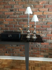 Reclaimed console table  Toronto, M4Y