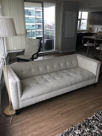 Mid century Modern Couch Sofa Vancouver, V6A
