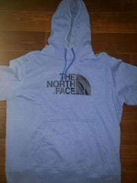 The North Face (sweater)