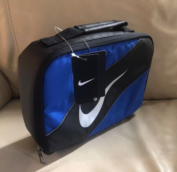 072460bad796 Nike Reflect Insulated Lunch Box
