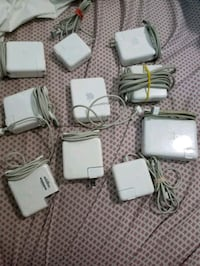 Apple charger Vaughan, L4J 9K4