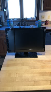19 inch tv working condition New Columbia, 17856