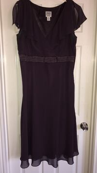 Plum Dress Houston, 77095