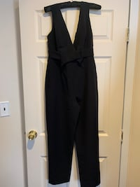 Kendall and Kylie Jumpsuit *New*