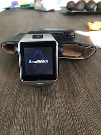 Smart Watch King, L7B 0B5