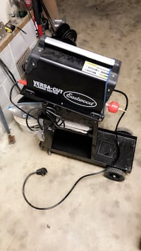 Used Fairly New Welding Tools/Supplies Baltimore, 21236