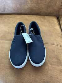 Boys Shoes Size 4 NWT