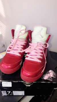 air jordan 5s shoes Odenton, 21113