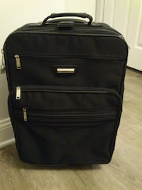 "Verdi 21"" Upright Carry-on Luggage  West Springfield"