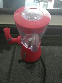 Blender with dispenser Richmond, 23224