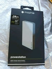 Mophie powerstation Portland, 97266