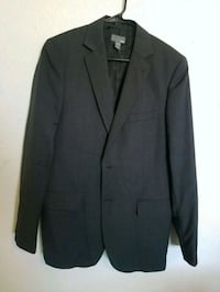 H & M Men's Blazer / Sports Coat