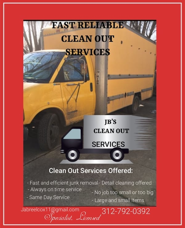 House cleaning 842a5763-fb81-4be5-ba7d-672bf88990f4