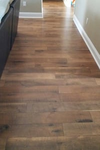 Hardwood, laminate and vinyl installation London, N6H 5J4