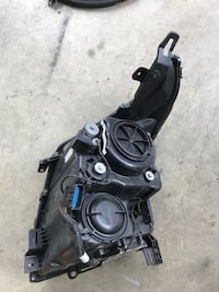 black and gray motorcycle engine 54 km