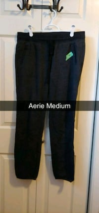 Aerie Medium Pants Orillia