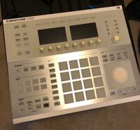 Maschine Studio for sale Pomona, 10970