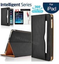Ipad case for 2/3/4 brand new Calgary, T2A 0W6