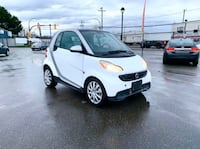 2013 smart fortwo Langley