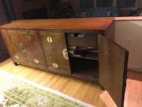 Dining room buffet.  Great condition