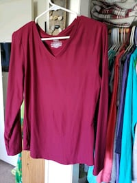 6abda0bb1b0bc Used Shirt for sale in Idaho Falls - letgo