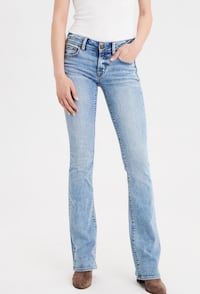 American Eagle Jeans (New)