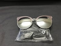 Brand New Quay Sunglasses Mississauga