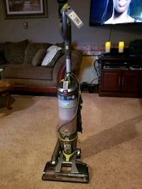 Vacume hoover Middletown, 22645